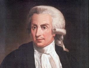 Луиджи Гальвани