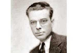 Уолтер Гибсон