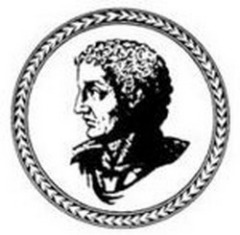 Гай Плиний Секунд
