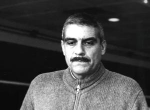 Сергей Донатович Довлатов