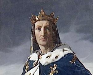 Людовик VIII