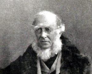 Джозеф Гукер