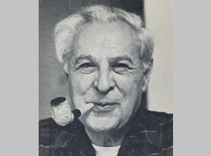 Гарри Кемельман