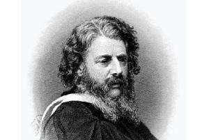 Уильям Джон Ранкин