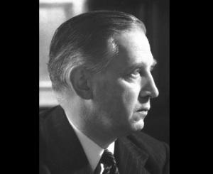 Эдуард Виктор Эплтон