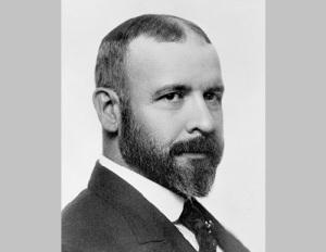 Луис Генри Салливан