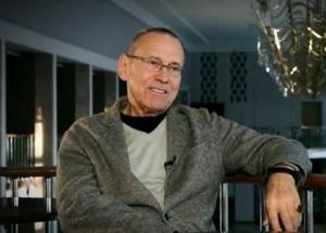 Андрей Михалков-Кончаловский