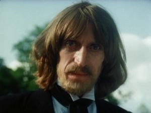 Виктор Васильевич Авилов