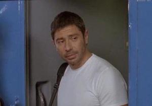 Валерий Валерьевич Николаев