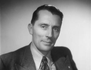 Фредерик Жолио-Кюри