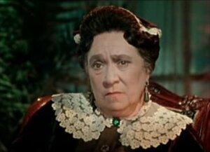 Вера Николаевна Пашенная