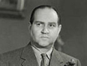 Давид Ойстрах