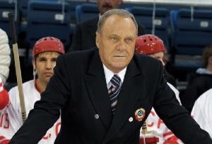 Владимир Валентинович Меньшов