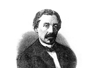 Жан Бернар Леон Фуко (Фото: )