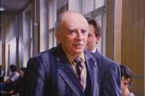 Эмиль Вениаминович Брагинский