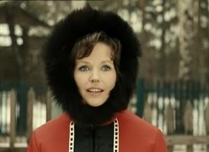 Наталья Николаевна Фатеева в фильме «Джентльмены удачи» (1971)