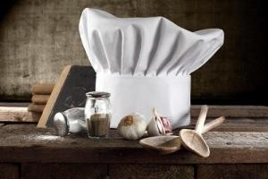 Вильям-Август Васильевич Похлебкин
