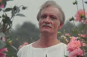 Георгий Николаевич Данелия