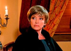 Анна Владленовна Самохина