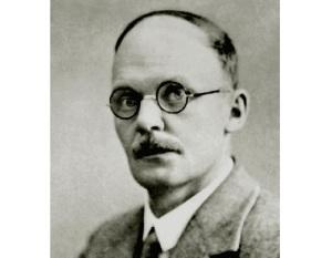 Ганс Гейгер