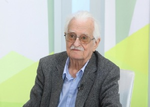 Марлен Мартынович Хуциев