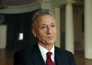 Олег Евгеньевич Меньшиков (Фото: olegmenshikov.ru)