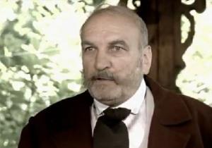 Алексей Васильевич Петренко
