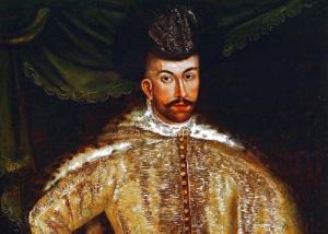 Семен Бекбулатович Касимовский