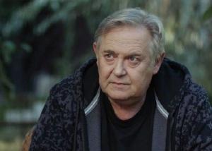 Юрий Николаевич Стоянов