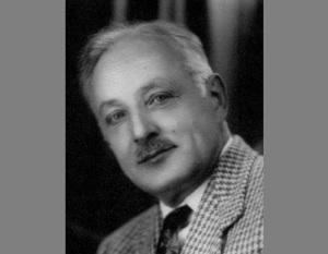 Георгий Петрович Дементьев