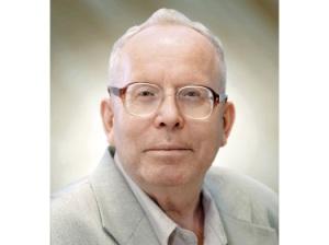 Виктор Васильевич Туганаев