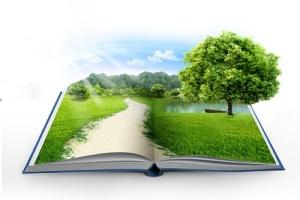 Павел Георгиевич Косых