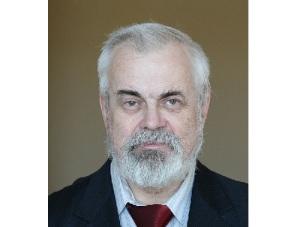 Александр Иванович Орлов