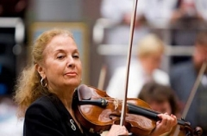 Светлана Борисовна Безродная