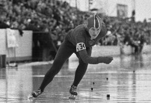 Лидия Скобликова (Фото: championat.com)