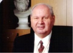 Николай Николаевич Халаджан