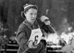 Лидия Видеман