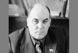 Андрей Петрович Капица