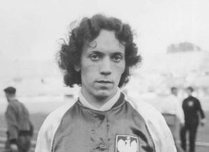 Станислава Валасевич