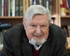 Лев Николаевич Николаев