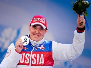 Ирек Зарипов (Фото: vse-o-sochi.ru)