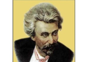 Митрофан Ефимович Пятницкий