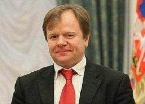 Игорь Михайлович Бутман (Фото: www.igorbutman.com)