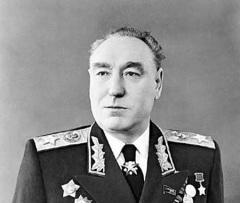 Сергей Семёнович Бирюзов