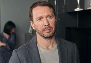 Евгений Миронов (Фото: emironov.ru)