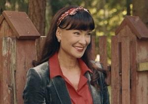 Нонна Гришаева (Фото: nonnagrishaeva.ru)