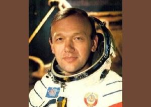Алексей Станиславович Елисеев