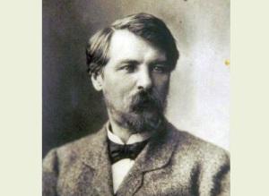 Илларион Михайлович Прянишников