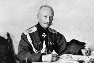 Алексей Алексеевич Брусилов (Фото: gwar.mil.ru)