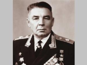 Василий Филиппович Маргелов (Фото: mil.ru)